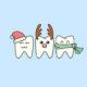 remineralizare dentara