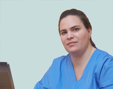 georgiana-petrescu-stomatolog