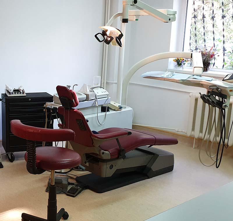 Dentree-Clinica-pentru-zambetul-tau-cabinet-dentar-